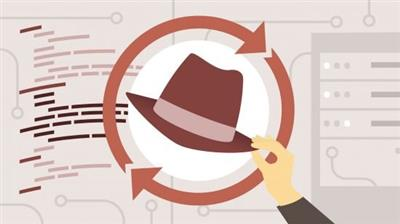 Red Hat Certified Engineer (EX294) Cert Prep: 1 Foundations of Ansible