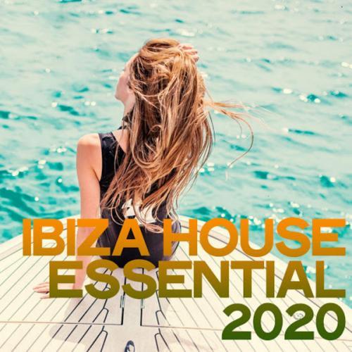 Ibiza House Essential 2020 (2020) MP3