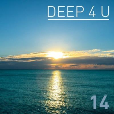 Deep 4 U, Vol. 14 (2020)