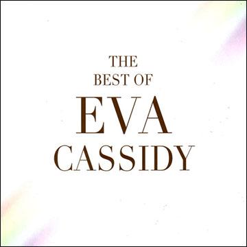 Eva Cassidy - The Best Of Eva Cassidy (2012) FLAC