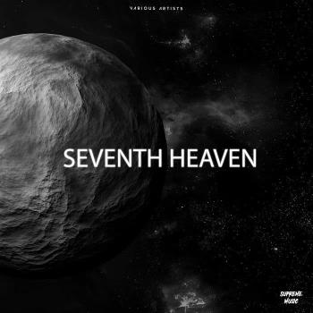 Seventh Heaven (2020) (MP3)