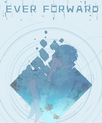 Ever Forward (2020/RUS/ENG/MULTi12/RePack от FitGirl)
