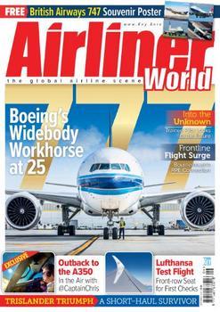 Airliner World 2020-09