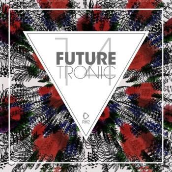 Future Tronic Vol 14 (2020) (MP3)