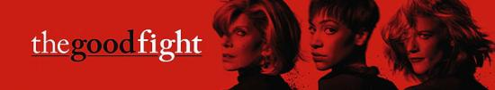 The Good Fight S04E05 1080p WEB H264 GHOSTS