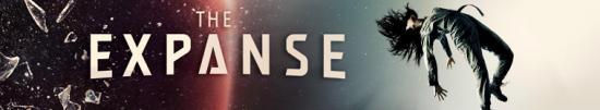 The Expanse S02E01 HDR 2160p WEB h265 ASCENDANCE