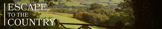 Escape to the Country S19E15 720p HDTV x264 DOCERE