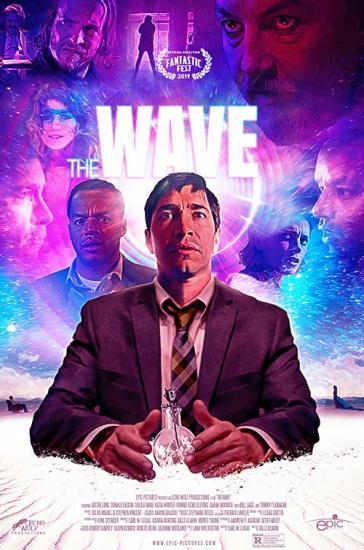 The Wave 2019-DLRip Portablius