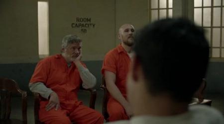 The Rookie (Season 2) LostFilm-DLRip