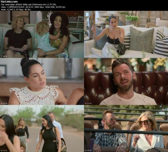 Total Bellas S05E04 1080p WEB h264 TRUMP
