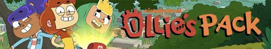 Ollies Pack S01E11 HDTV x264 W4F