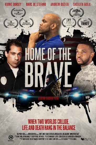 Home Of The Brave 2020 1080p AMZN WEBRip DDP2 0 x264-alfaHD