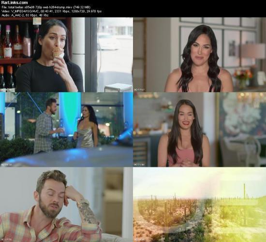 Total Bellas S05E06 720p WEB h264 TRUMP