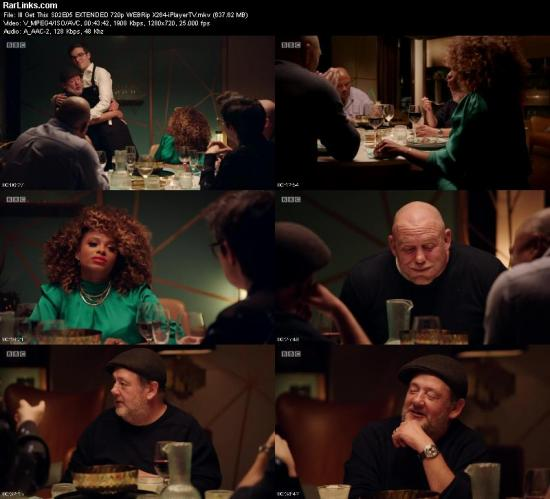 Ill Get This S02E05 EXTENDED 720p WEBRip X264 iPlayerTV