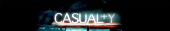 Casualty 24 7 S03E08 720p HDTV x264 LiNKLE
