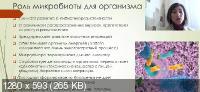 Скорая помощь иммунитету (2020/PCRec/Rus)