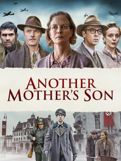 Another Mothers Son 2017 1080p BluRay x264 RCDiVX