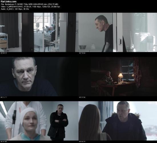 Bordertown FI S03E01 720p WEB H264 EDHD