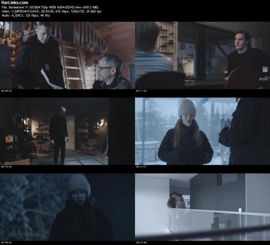 Bordertown FI S03E04 720p WEB H264 EDHD