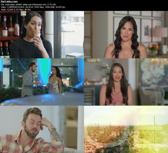 Total Bellas S05E06 1080p WEB h264 TRUMP