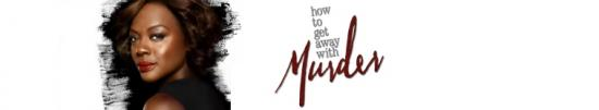 How to Get Away with Murder S06E15 720p HDTV x264 AVS