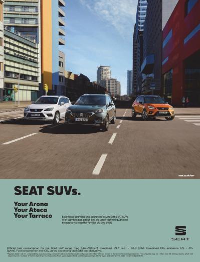 Autocar UK - 13 May (2020)