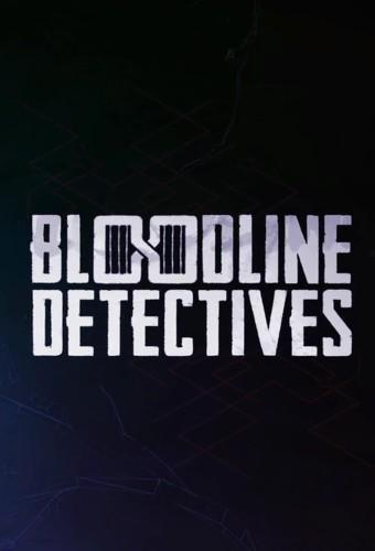 Bloodline Detectives S01E04 Scottsdale Spree Shooting 720p WEB x264 APRiCiTY
