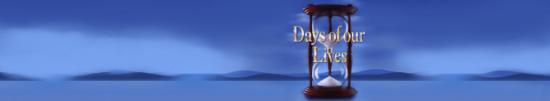 Days of our Lives S55E166 1080p WEB x264 W4F