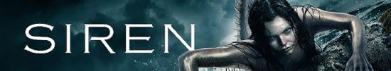 Siren 2018 S03E08 720p WEB x264 TBS