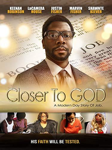 Closer to GOD 2019 1080p AMZN WEB-DL DDP2 0 H 264-alfaHD