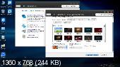 Windows10 Pro VL x64 2004 by OVGorskiy® 05.2020 (RUS)