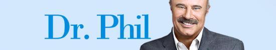 Dr Phil 2020 05 13 HDTV x264 W4F