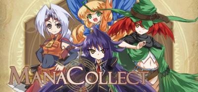 ManaCollect-RAZOR