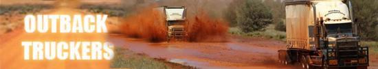 Outback Truckers S08E02 RERIP 720p HDTV x264 CBFM