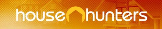 House Hunters S191E02 Times Up in Boston 720p WEB h264 CAFFEiNE