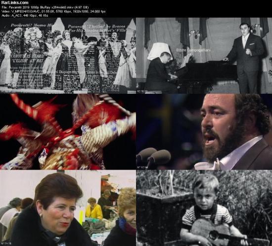 Pavarotti 2019 1080p BluRay x264 nikt0