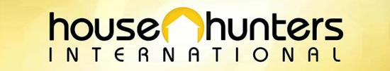 House Hunters International S157E07 More Than Meets the Eye in Male 720p WEBRip x264 CAFFEiNE