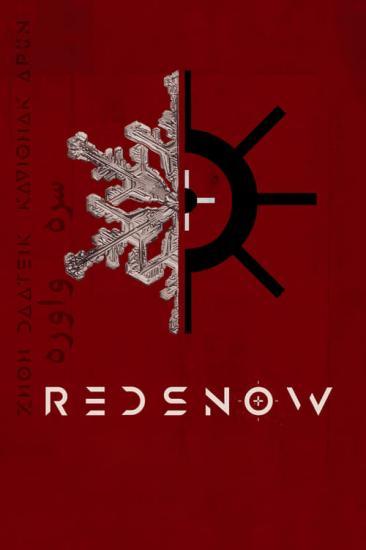 Red Snow 2020 1080p WEB DL H264 AC3 EVO