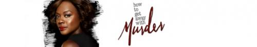 How to Get Away with Murder S06E15 Stay 720p AMZN WEB-DL DDP5 1 H 264-NTb