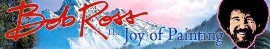 The Joy of Painting S01E15 WEBRip X264 iPlayerTV