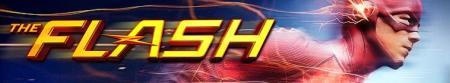The Flash S06 HDTVRip 400p IdeaFilm