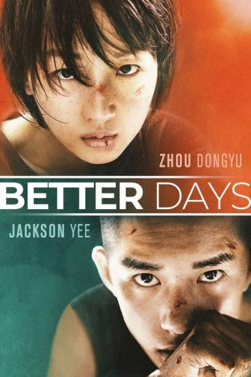 Better Days 2019 1080p BluRay x264 nikt0