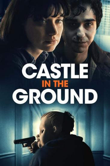 Castle In The Ground 2020 HDRip XviD AC3 EVO
