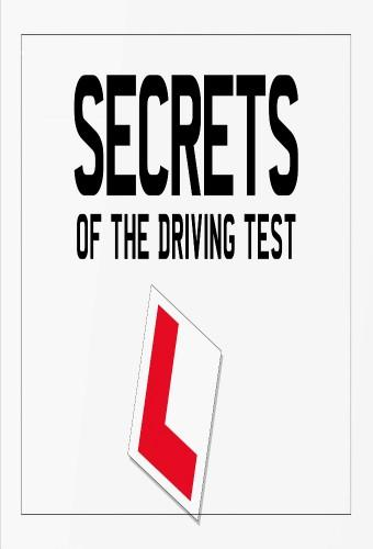 Secrets of the Driving Test S01E05 720p HDTV x264 LiNKLE