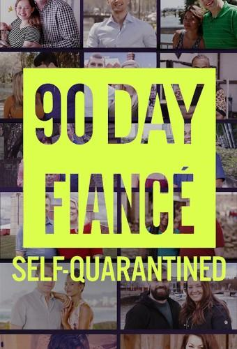 90 Day Fiance Self Quarantined S01E04 Its All Relative 1080p WEB h264 SOAPLOVE