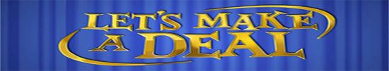 Lets Make A Deal 2009 S11E154 720p WEB x264 W4F