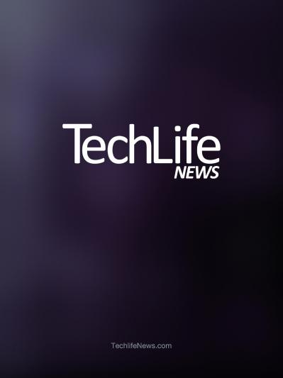 Techlife News - May 09 (2020)