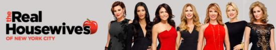 The Real Housewives of New York City S12E07 How Ya Like Them Apples 1080p HDTV x264 CRiMSON