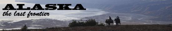 Alaska The Last Frontier S08E16 Collision Course 1080p WEB x264 EQUATION