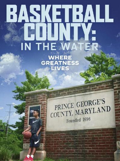 Basketball County In The Water 2020 AMZN WEB-DL AAC2 0 H 264-NTG